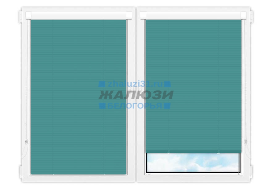 Isotra (для пластиковых и мансардных окон)