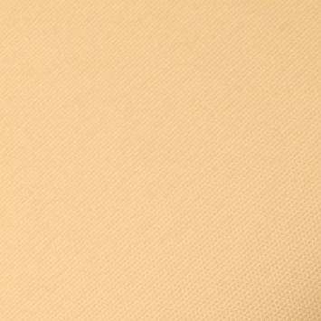 Универсальные свободновисящие рулонные шторы