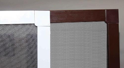 Москитные сетки на пластиковые и деревянные окна и двери